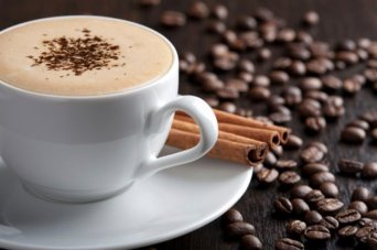 "<span style=""font-weight: bold;"">kaffee-Cappuccino-latte <br></span>"